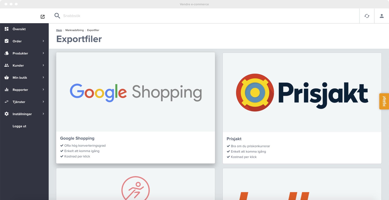 slider-image-https://vendre.se/image/683/Googleshoppinh.jpg